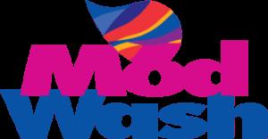 ModWash_Logo